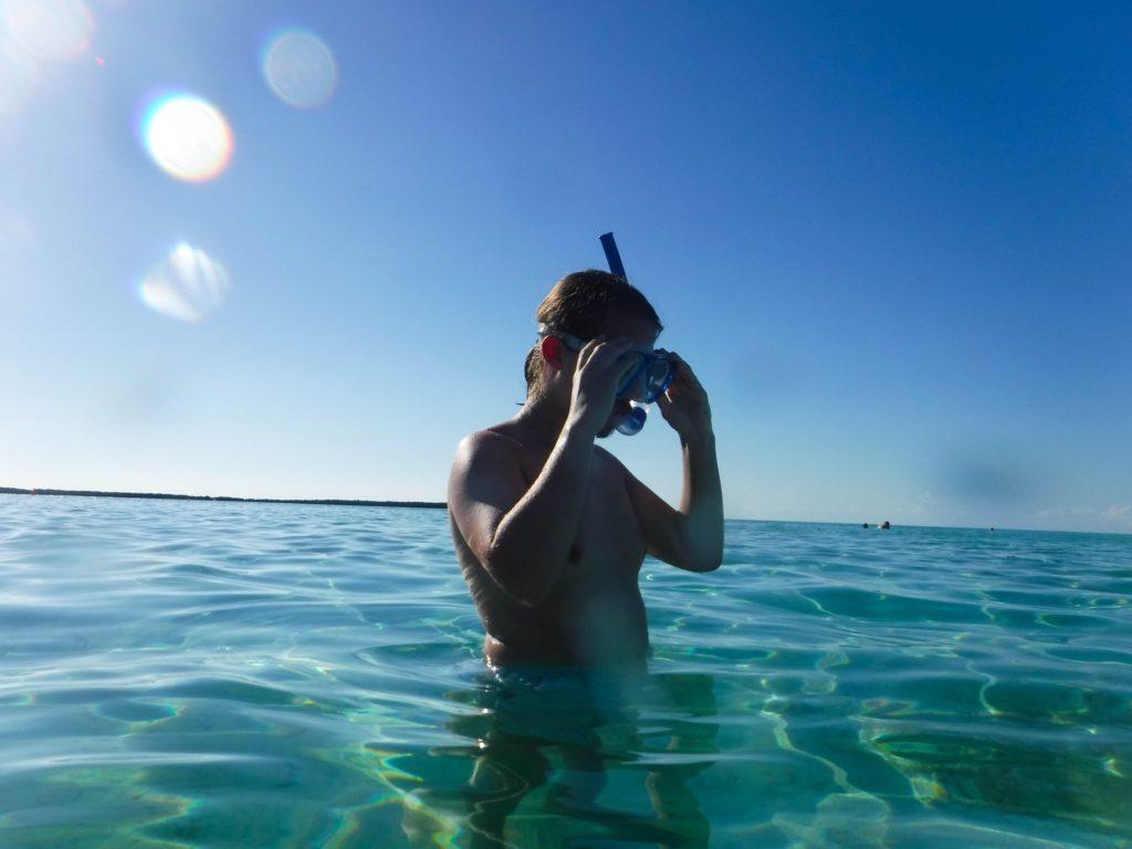 [Floride] Jour 10 : Un petit bout de paradis sur Terre - Partie 2 95