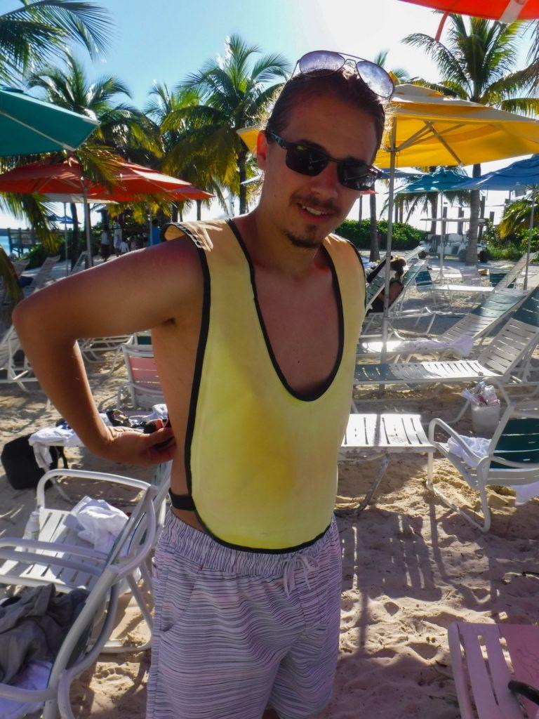 [Floride] Jour 10 : Un petit bout de paradis sur Terre - Partie 2 98
