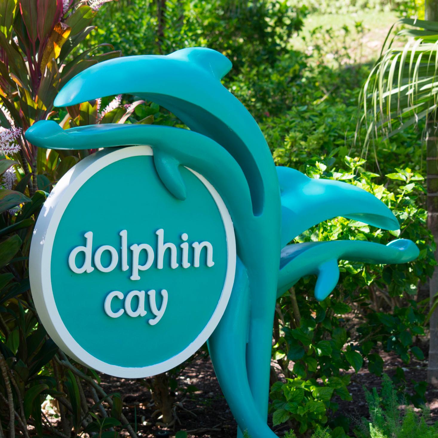 [Floride] Jour 9 : Au coeur des Bahamas - Partie 1 3