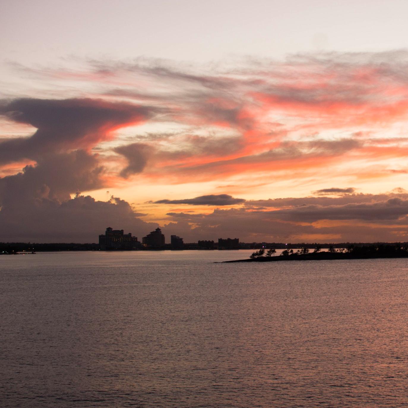 [Floride] Jour 9 : Au coeur des Bahamas - Partie 3 37