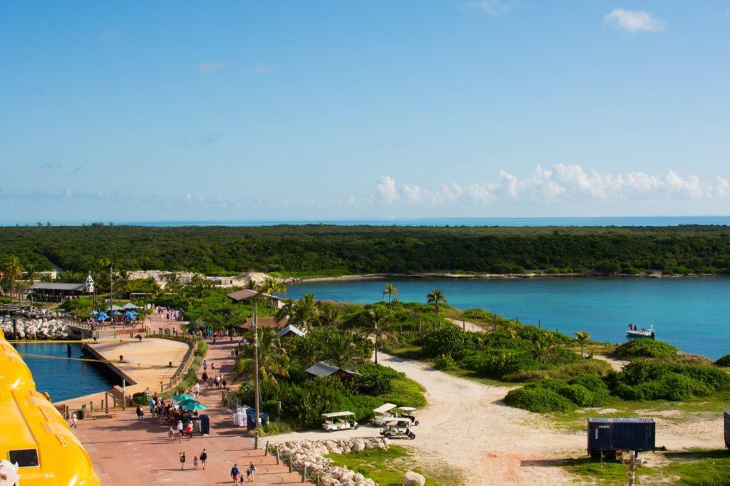 [Floride] Jour 10 : Un petit bout de paradis sur Terre - Partie 1 121