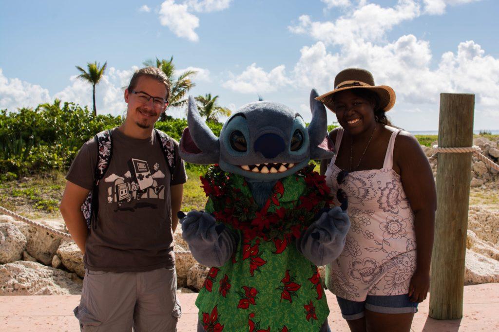[Floride] Jour 10 : Un petit bout de paradis sur Terre - Partie 1 131