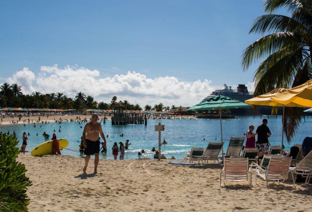 [Floride] Jour 10 : Un petit bout de paradis sur Terre - Partie 1 147