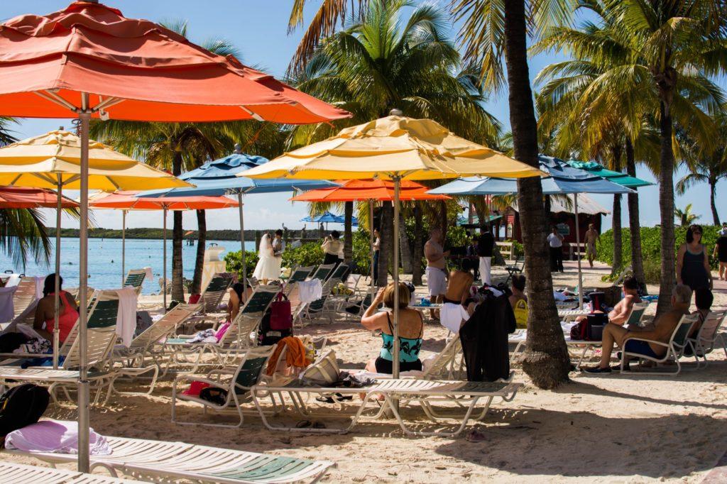 [Floride] Jour 10 : Un petit bout de paradis sur Terre - Partie 1 148