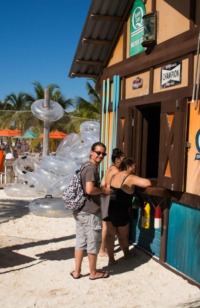 [Floride] Jour 10 : Un petit bout de paradis sur Terre - Partie 1 144