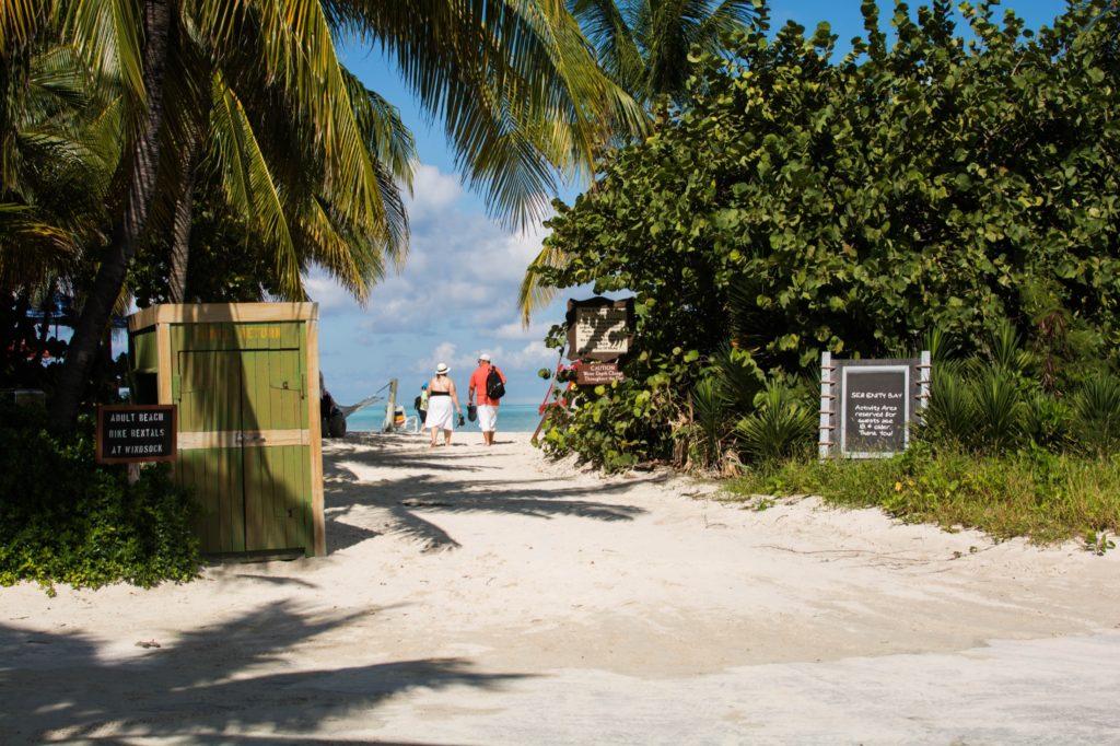 [Floride] Jour 10 : Un petit bout de paradis sur Terre - Partie 1 150