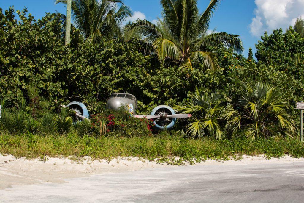 [Floride] Jour 10 : Un petit bout de paradis sur Terre - Partie 1 152