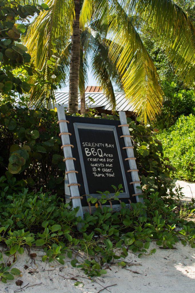 [Floride] Jour 10 : Un petit bout de paradis sur Terre - Partie 1 153