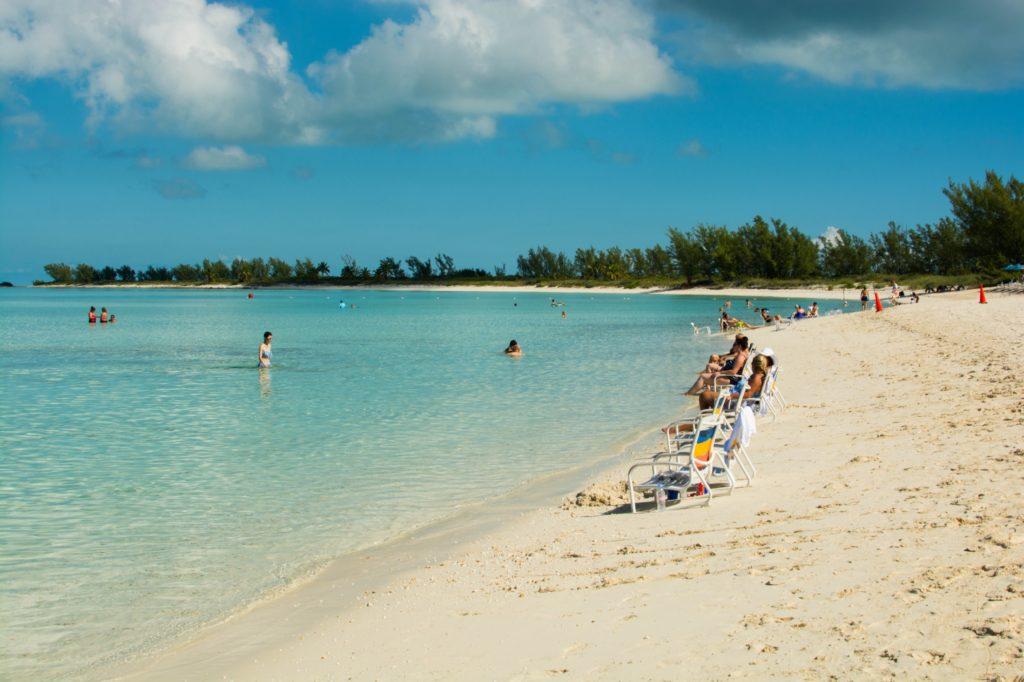 [Floride] Jour 10 : Un petit bout de paradis sur Terre - Partie 1 155