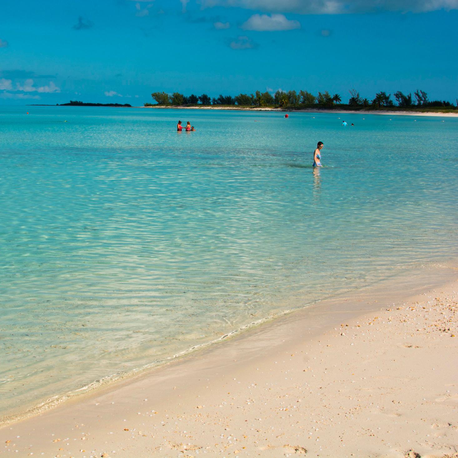 [Floride] Jour 10 : Un petit bout de paradis sur Terre - Partie 1 19