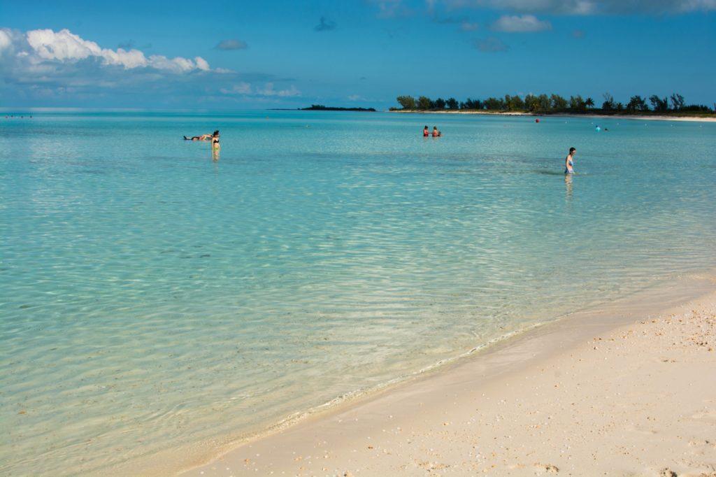 [Floride] Jour 10 : Un petit bout de paradis sur Terre - Partie 1 156