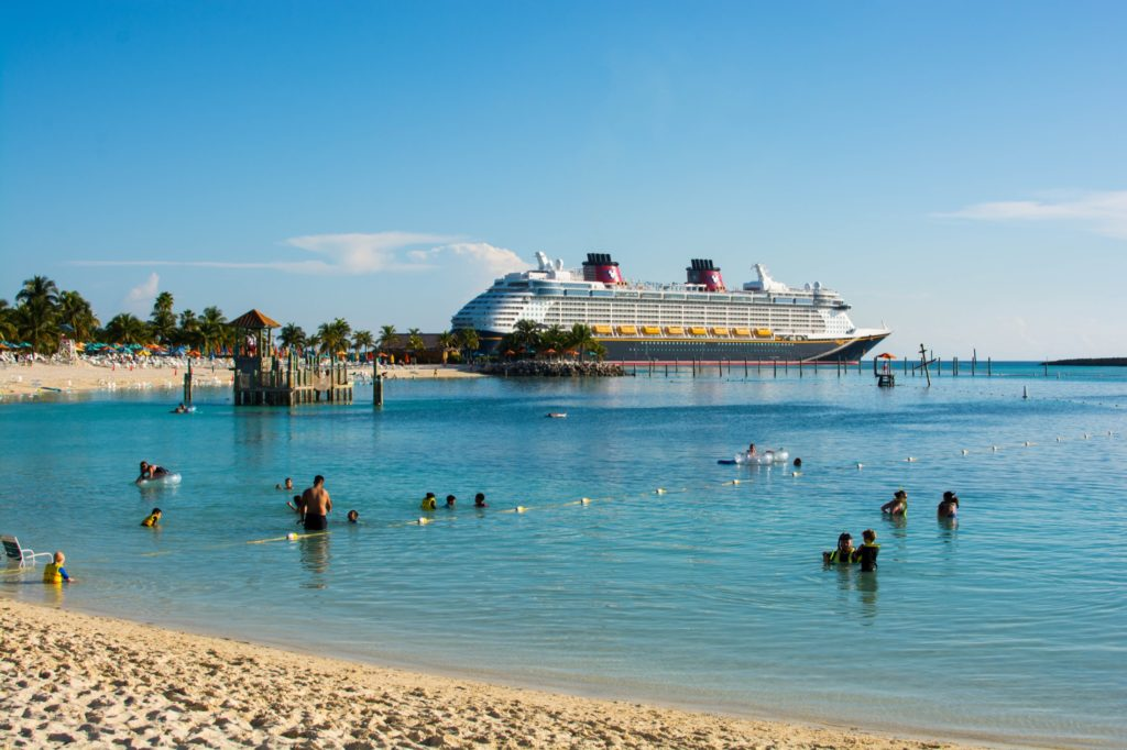 [Floride] Jour 10 : Un petit bout de paradis sur Terre - Partie 2 99