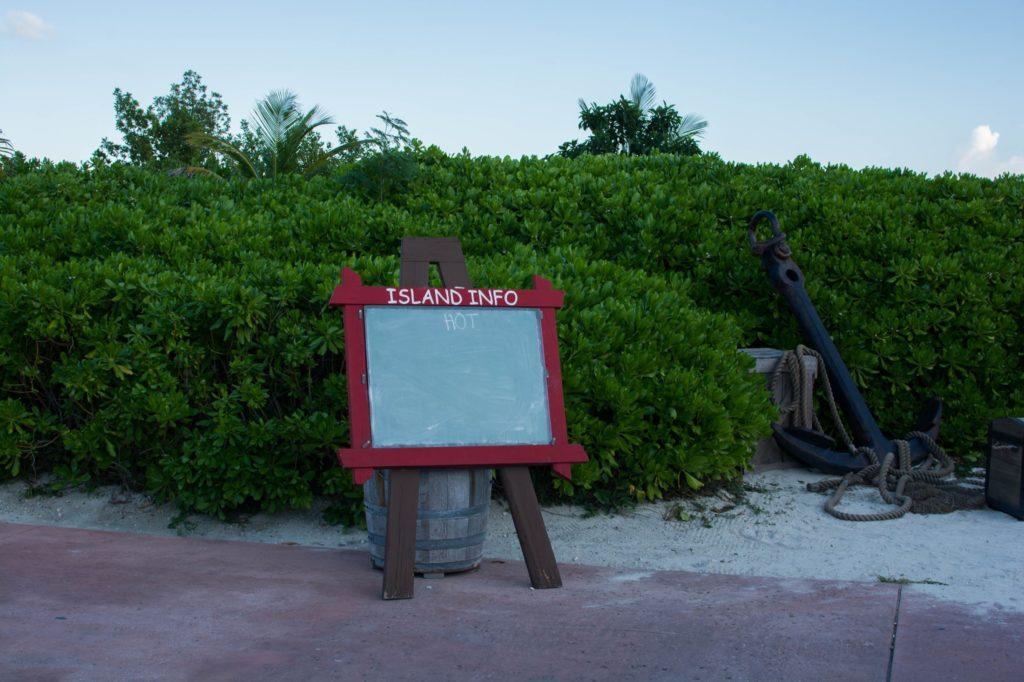 [Floride] Jour 10 : Un petit bout de paradis sur Terre - Partie 2 106