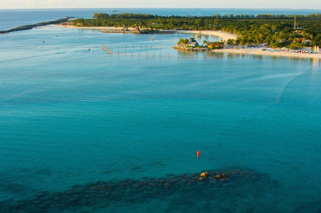 [Floride] Jour 10 : Un petit bout de paradis sur Terre - Partie 2 111