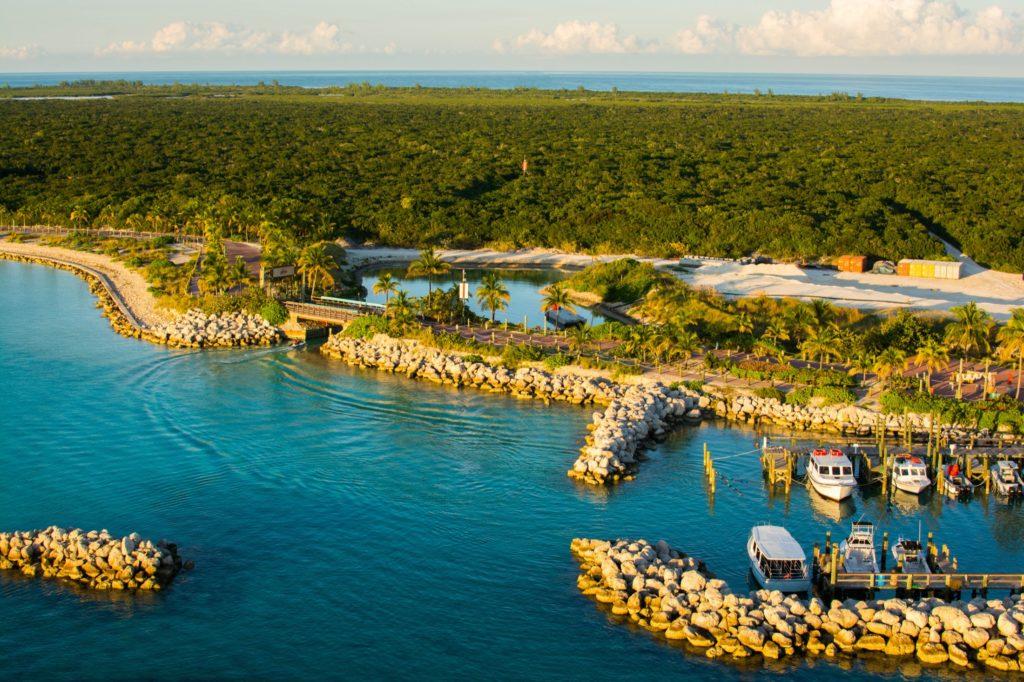 [Floride] Jour 10 : Un petit bout de paradis sur Terre - Partie 2 112