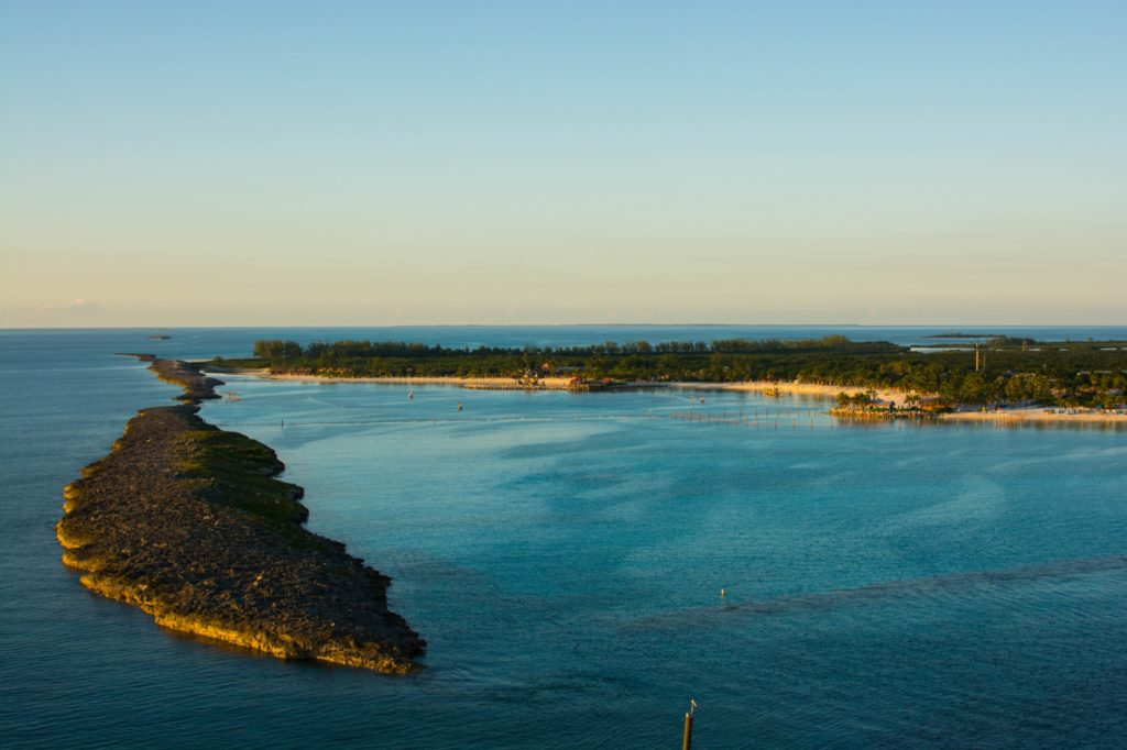 [Floride] Jour 10 : Un petit bout de paradis sur Terre - Partie 2 114