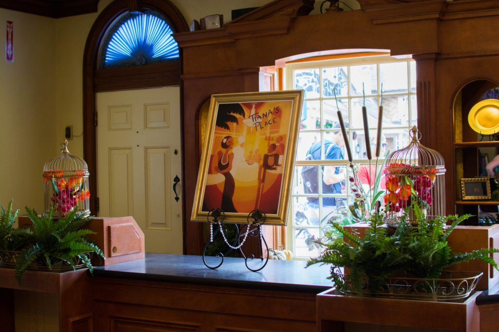 [Floride] Jour 14 : Une dernière touche du royaume magique - Partie 1 89