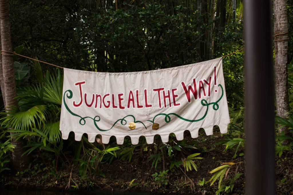 [Floride] Jour 14 : Une dernière touche du royaume magique - Partie 2 114