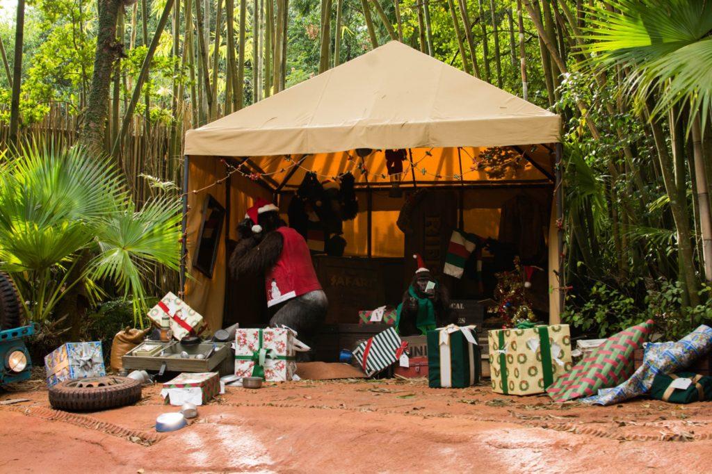 [Floride] Jour 14 : Une dernière touche du royaume magique - Partie 2 117