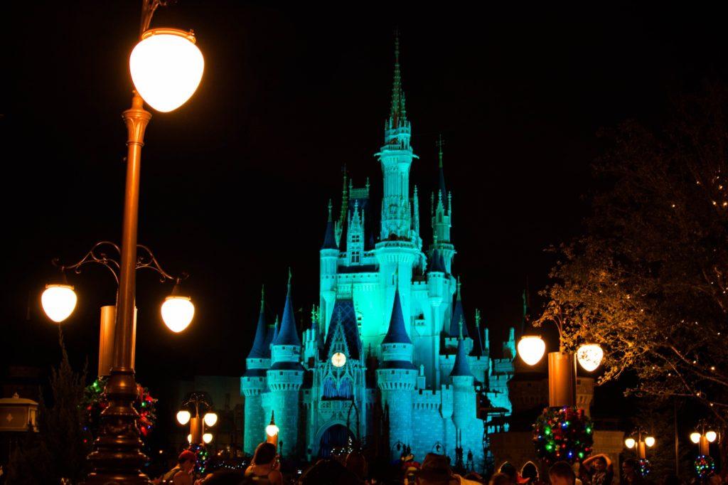 [Floride] Jour 14 : Une dernière touche du royaume magique - Partie 3 96