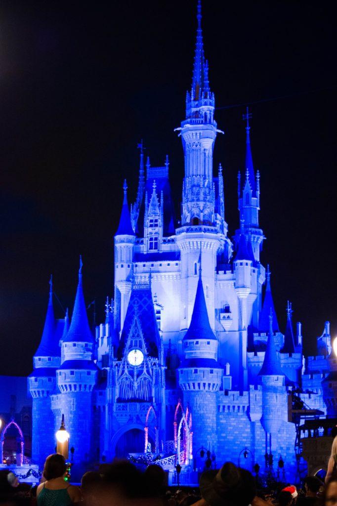 [Floride] Jour 14 : Une dernière touche du royaume magique - Partie 3 100