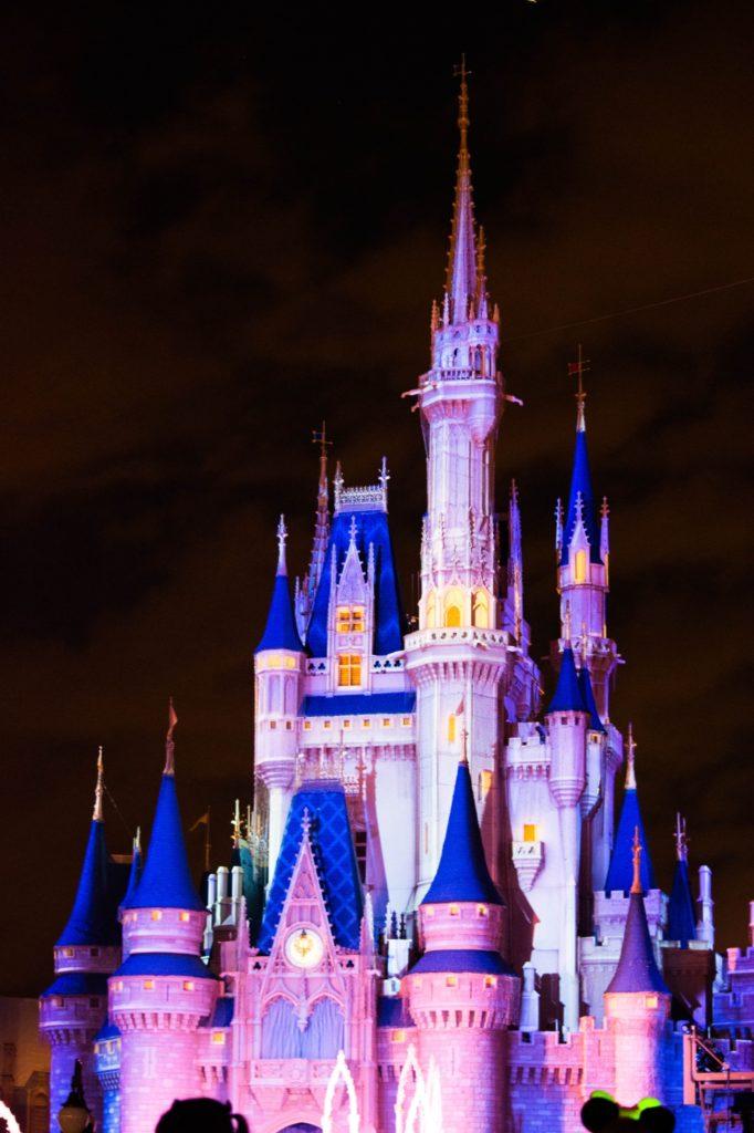 [Floride] Jour 14 : Une dernière touche du royaume magique - Partie 3 102