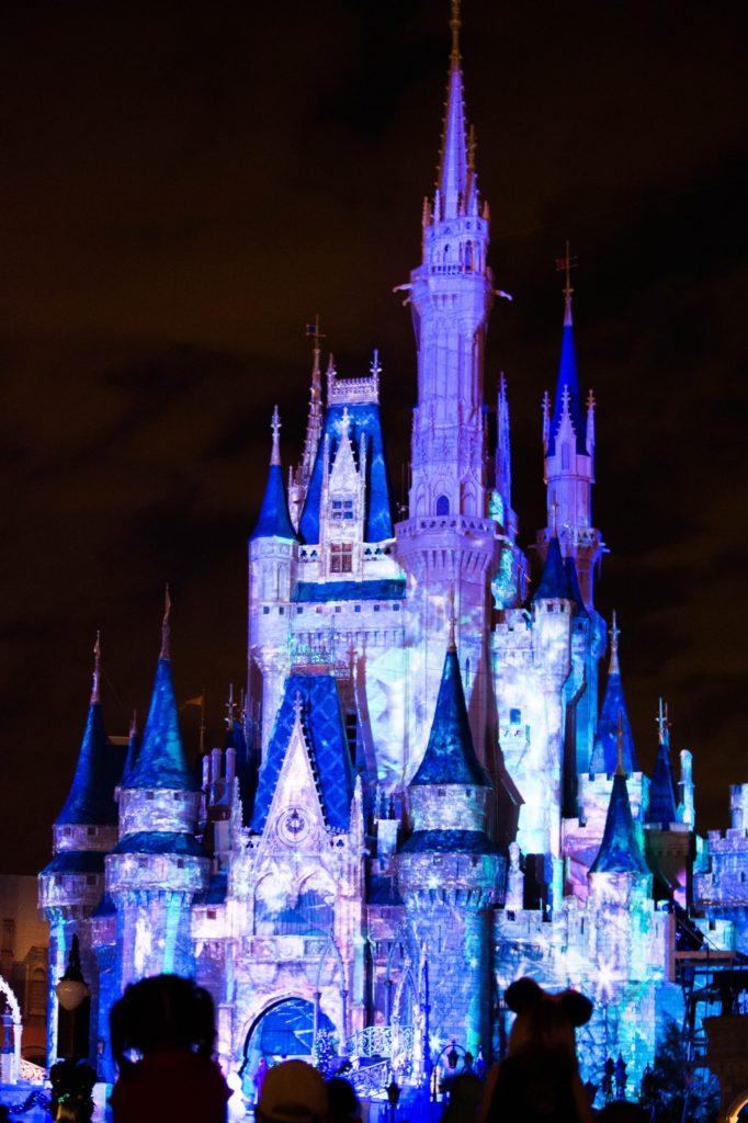 [Floride] Jour 14 : Une dernière touche du royaume magique - Partie 3 103