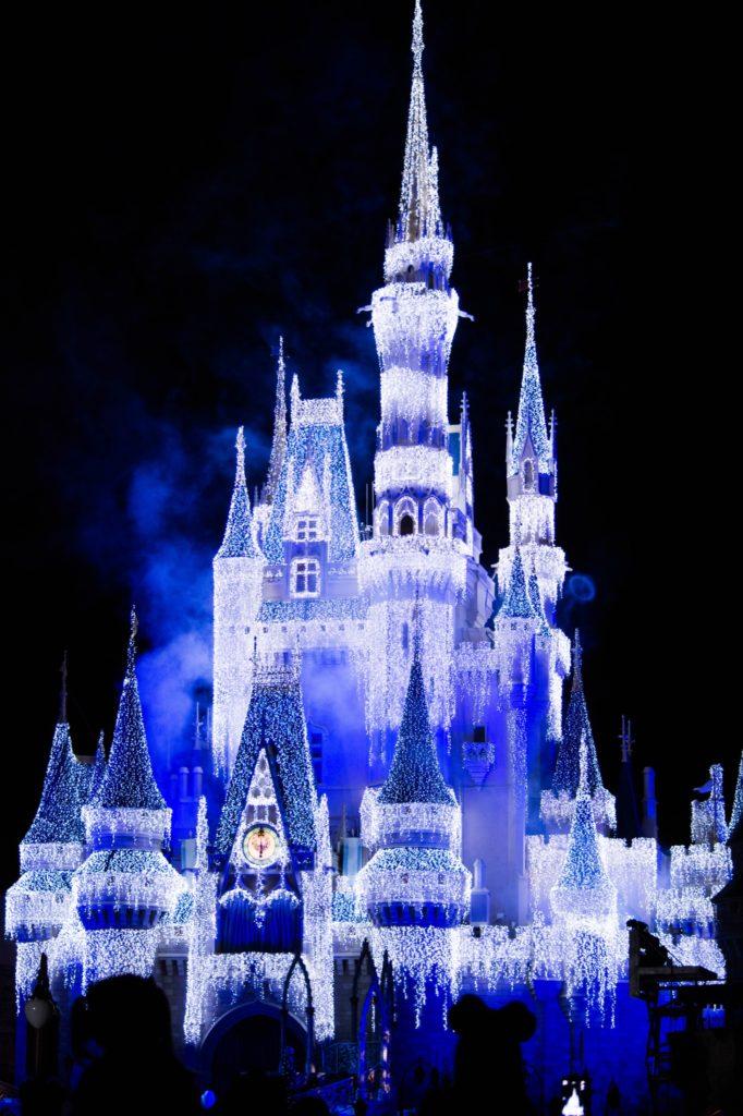[Floride] Jour 14 : Une dernière touche du royaume magique - Partie 3 104