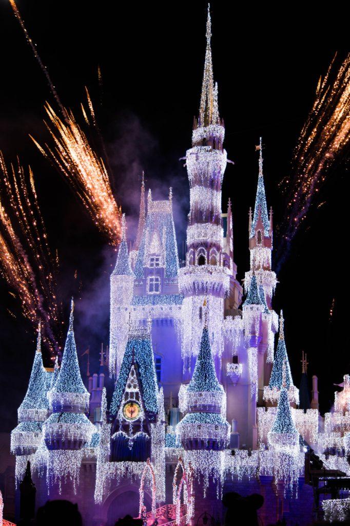 [Floride] Jour 14 : Une dernière touche du royaume magique - Partie 3 105