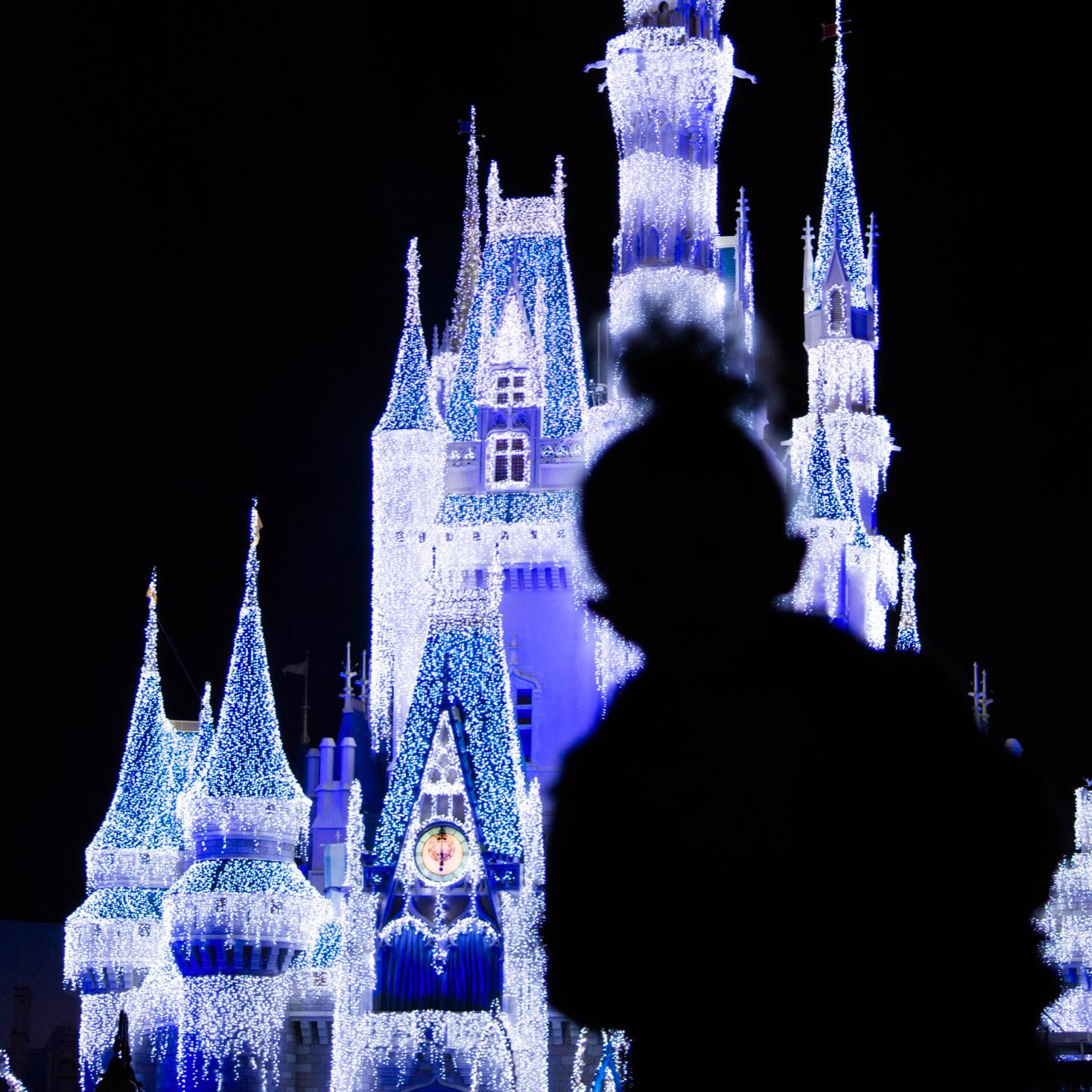 [Floride] Jour 14 : Une dernière touche du royaume magique - Partie 3 8
