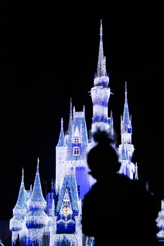 [Floride] Jour 14 : Une dernière touche du royaume magique - Partie 3 106
