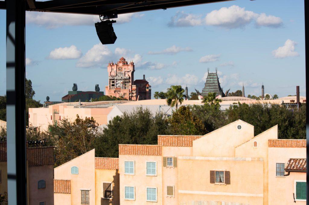 [Floride] Jour 15 : Tout un cinéma - Partie 2 104