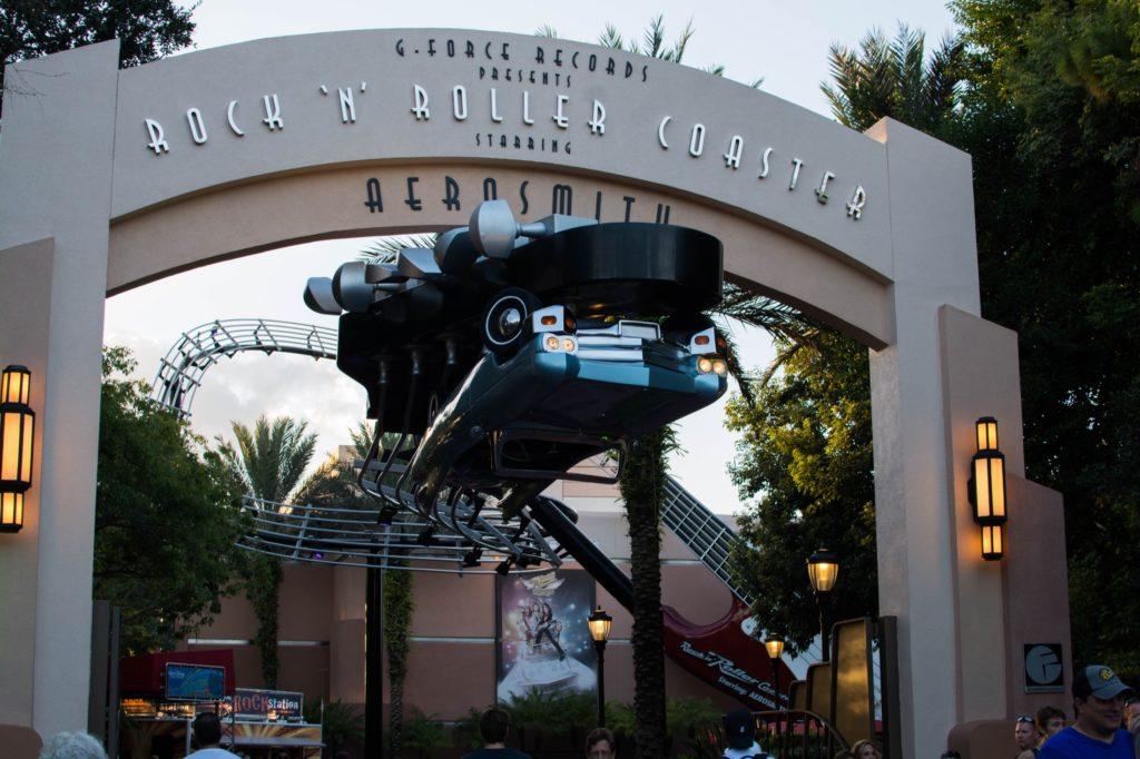 [Floride] Jour 15 : Tout un cinéma - Partie 2 112