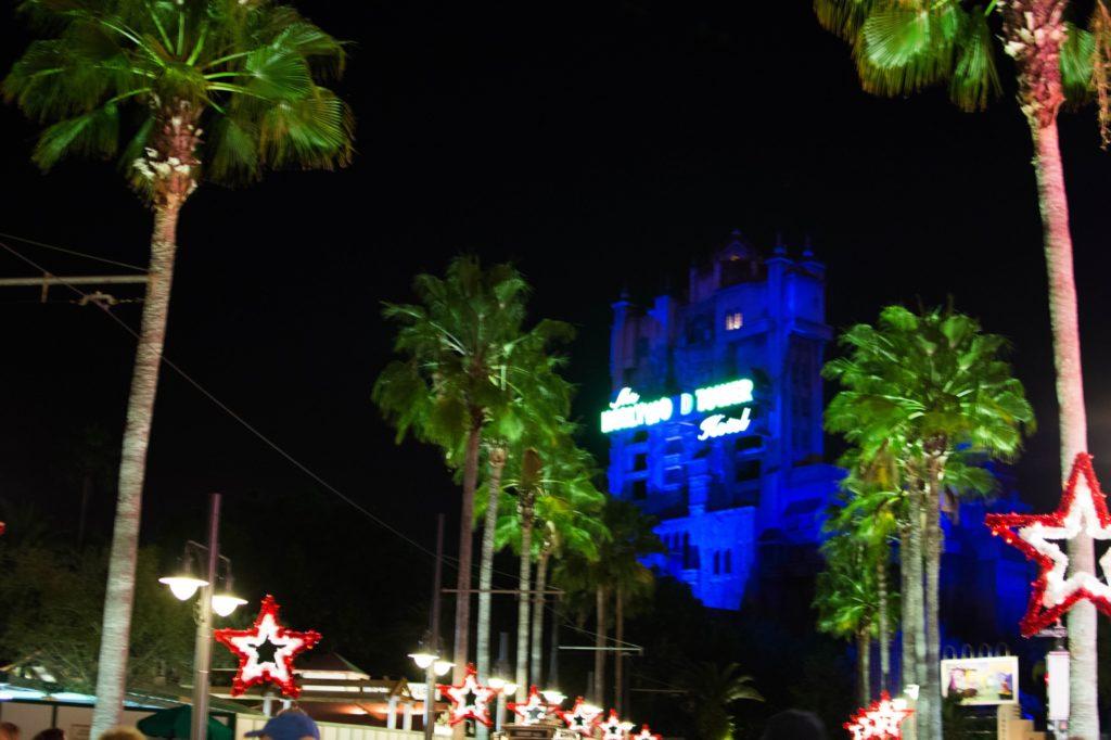 [Floride] Jour 15 : Tout un cinéma - Partie 2 136