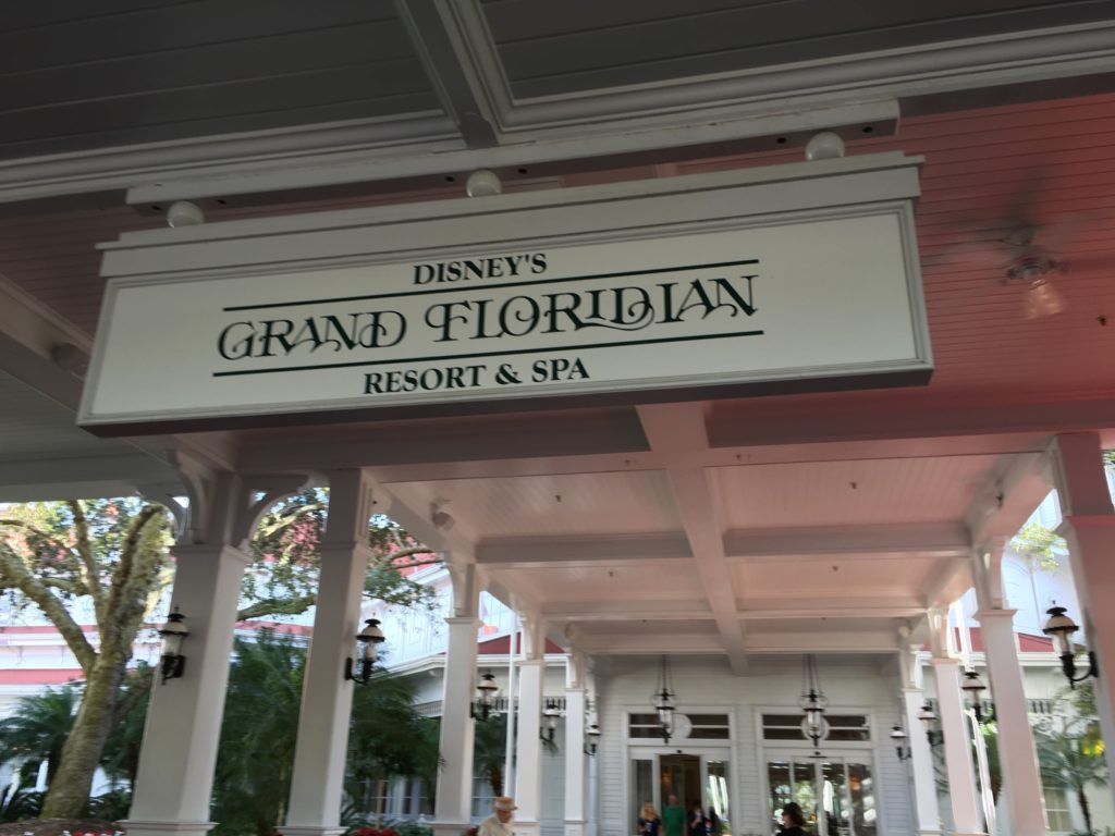 [Floride] Jour 13 : De la Nouvelle-Orléans au charme victorien - Partie 1 110