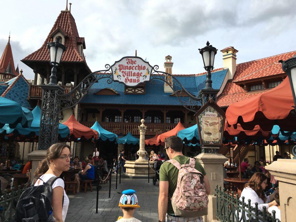 [Floride] Jour 14 : Une dernière touche du royaume magique - Partie 2 142