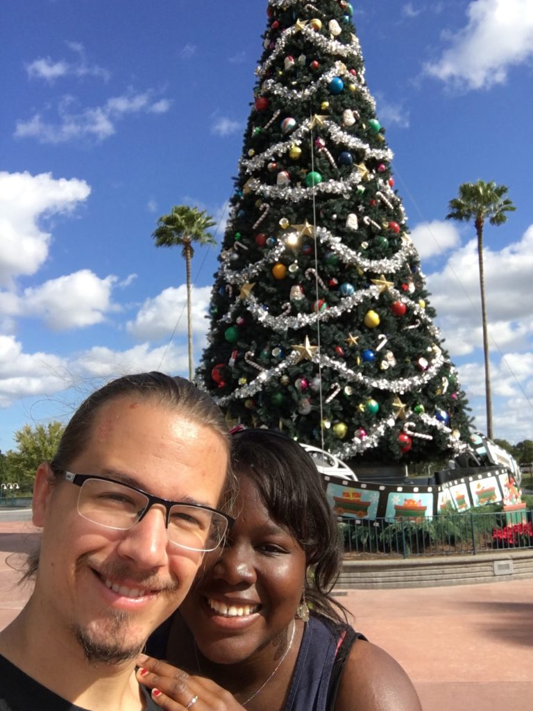 [Floride] Jour 15 : Tout un cinéma - Partie 1 128