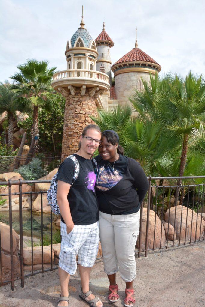 [Floride] Jour 14 : Une dernière touche du royaume magique - Partie 1 110