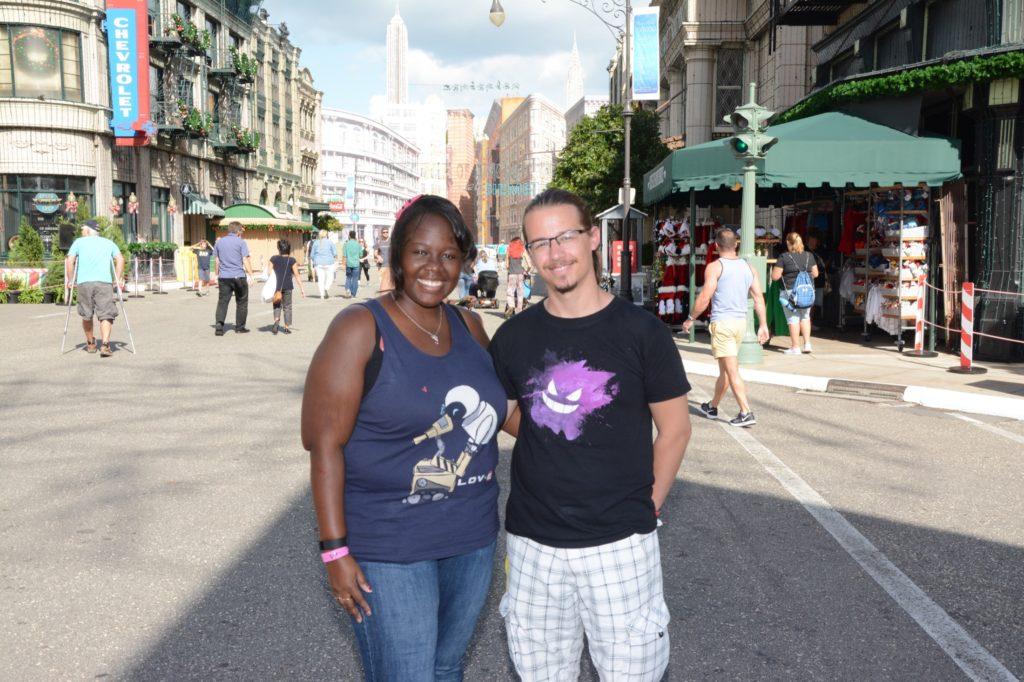[Floride] Jour 15 : Tout un cinéma - Partie 2 107