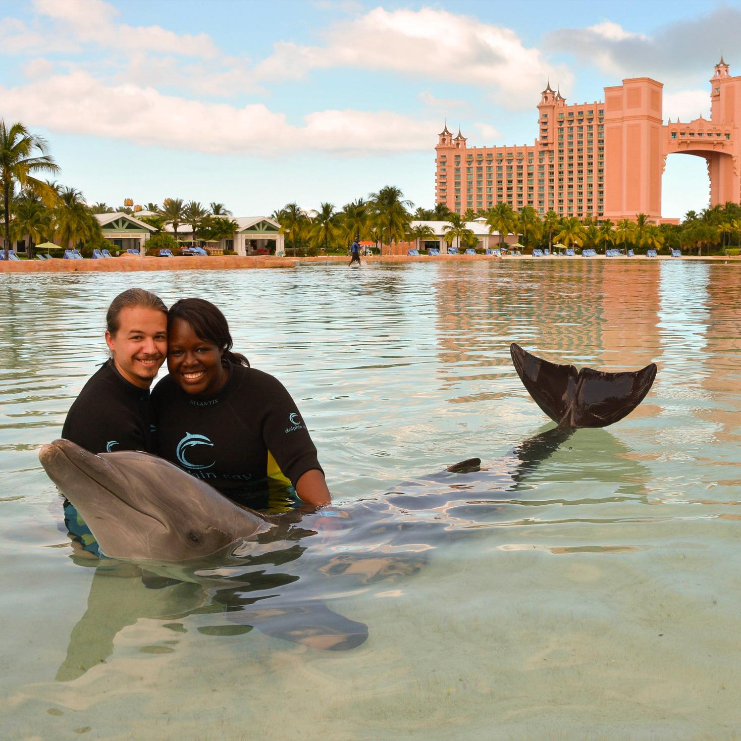 [Floride] Jour 9 : Au coeur des Bahamas - Partie 2 2