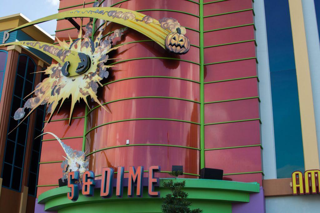 [Floride] Jour 17 : A la rencontre de l'univers d'un ami sorcier - Partie 2 125