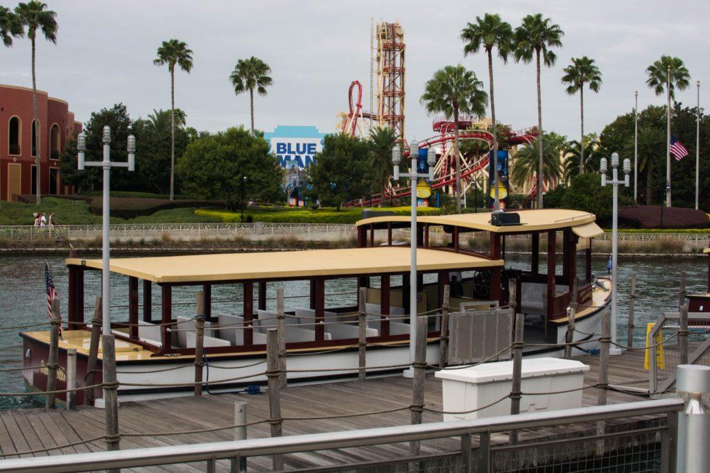 [Floride] Jour 18 : Universal Studios - Partie 1 79