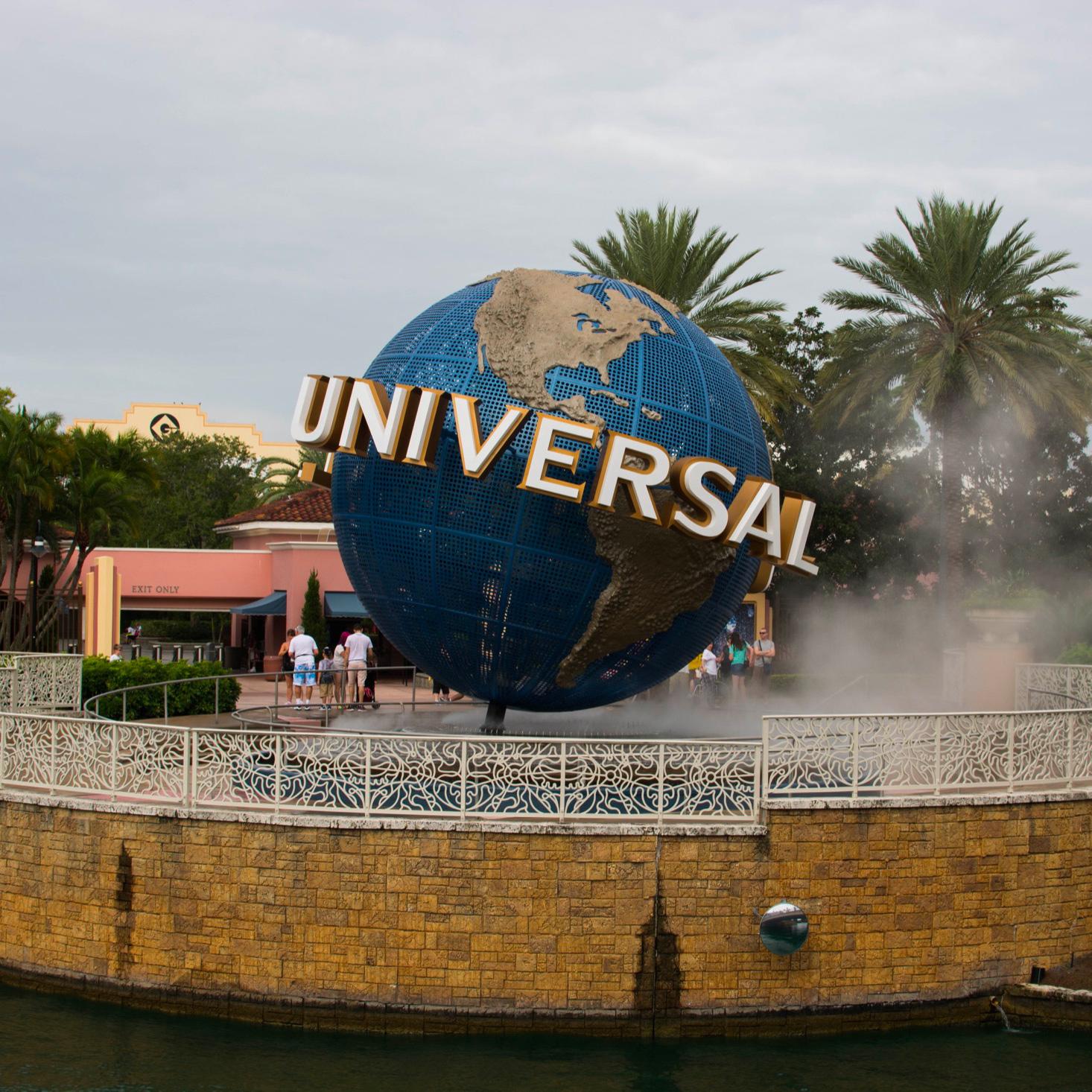 [Floride] Jour 18 : Universal Studios - Partie 1 17