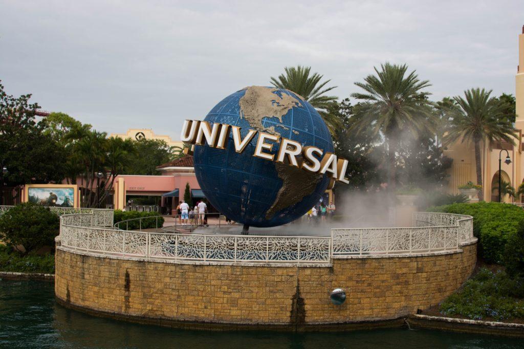 [Floride] Jour 18 : Universal Studios - Partie 1 80