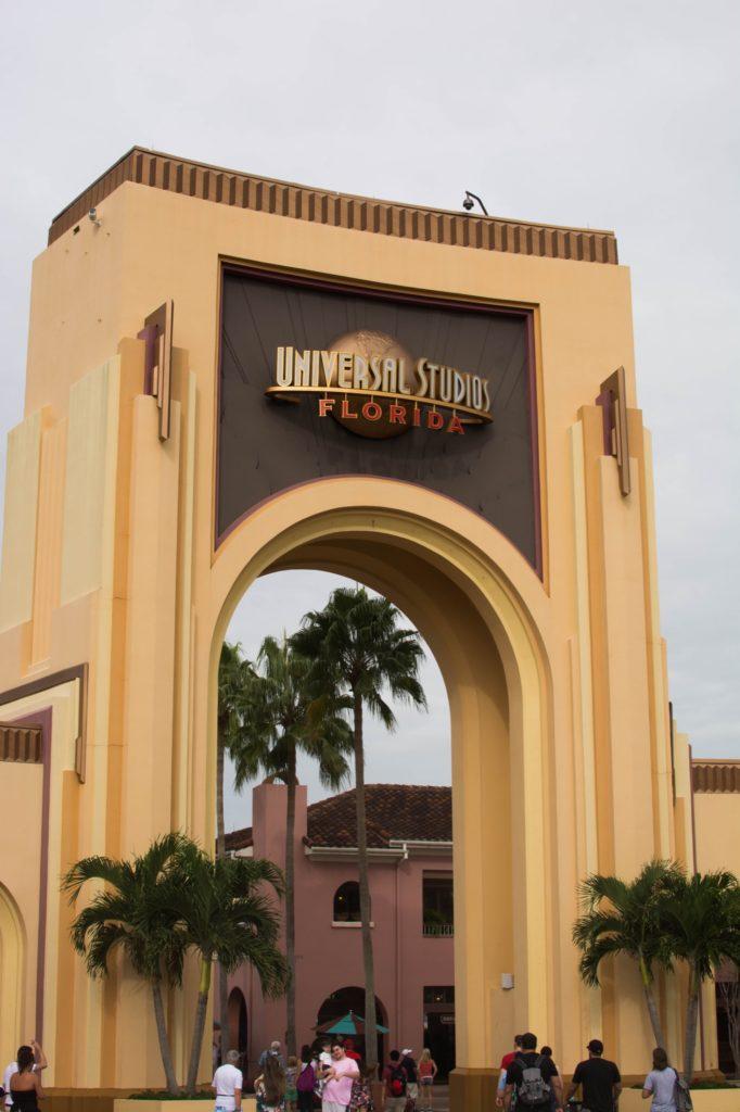 [Floride] Jour 18 : Universal Studios - Partie 1 81
