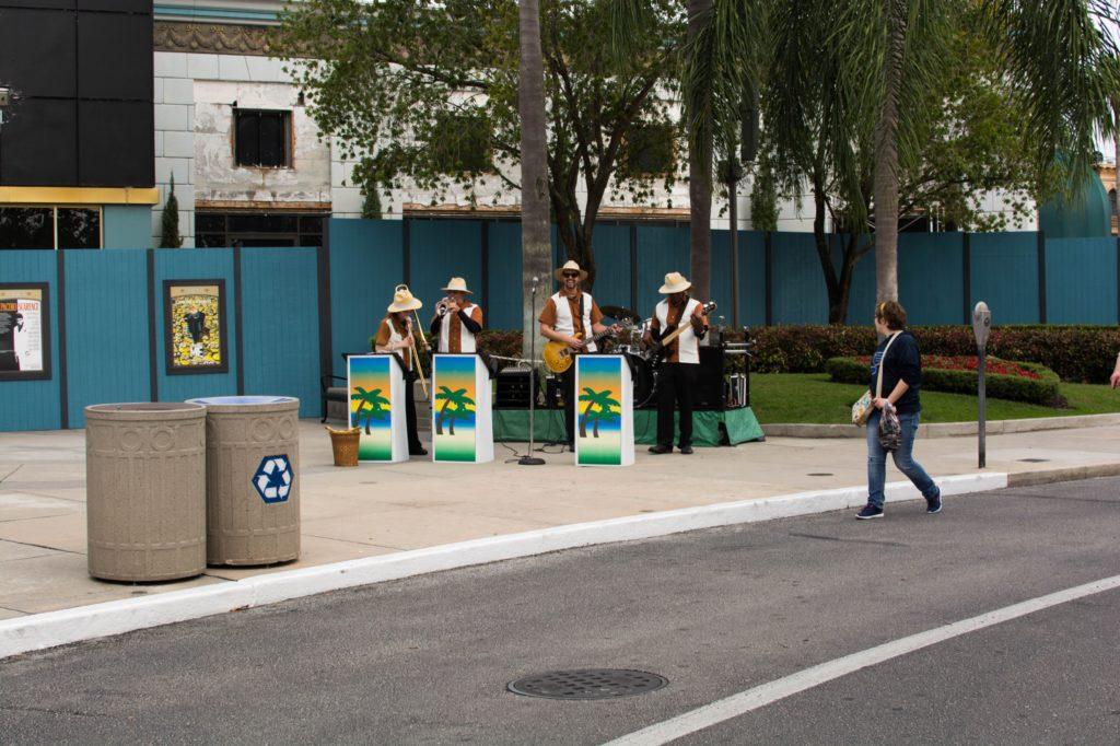 [Floride] Jour 18 : Universal Studios - Partie 1 82