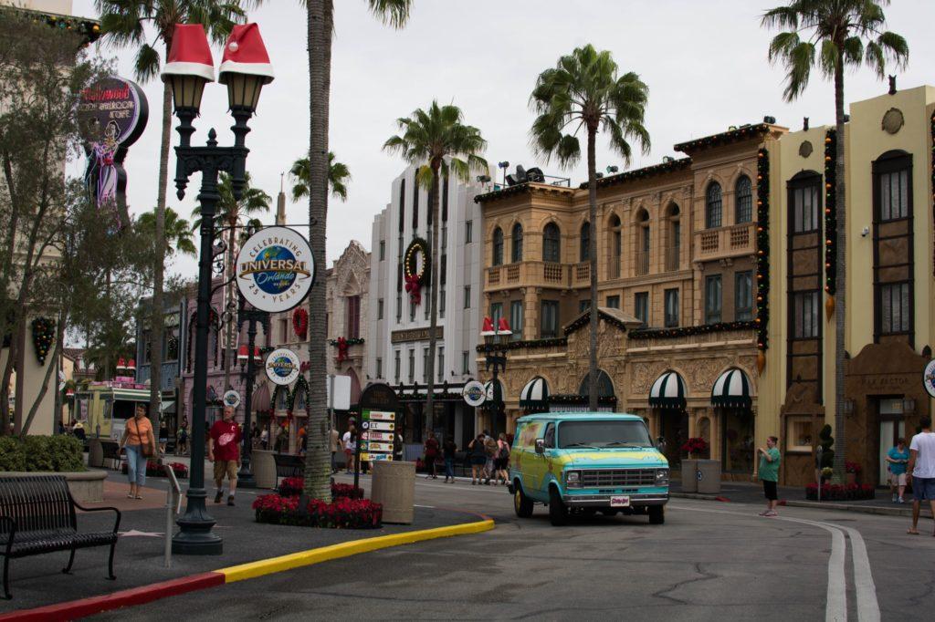 [Floride] Jour 18 : Universal Studios - Partie 1 83