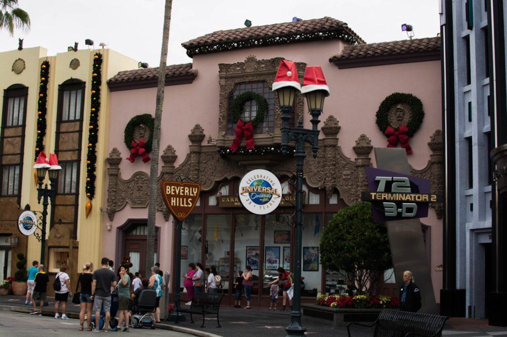 [Floride] Jour 18 : Universal Studios - Partie 1 84