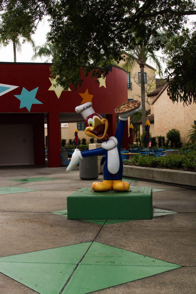 [Floride] Jour 18 : Universal Studios - Partie 1 91