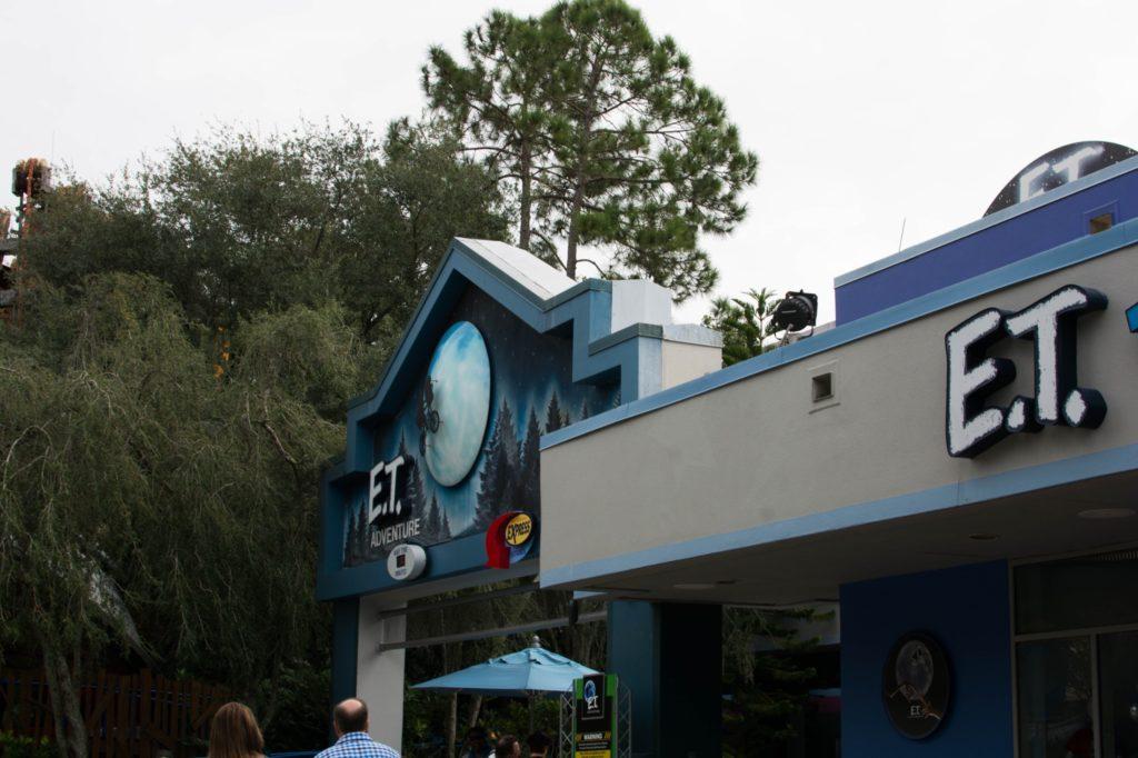 [Floride] Jour 18 : Universal Studios - Partie 1 90